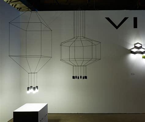 lightform toronto architectural  decorative lighting