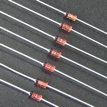 diode checker zener tester electronic circuits