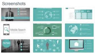 Powerpoint Design Templates by Modern Powerpoint Templates Free
