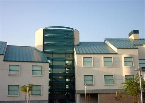 ucr housing rbb architects inc projects university of california