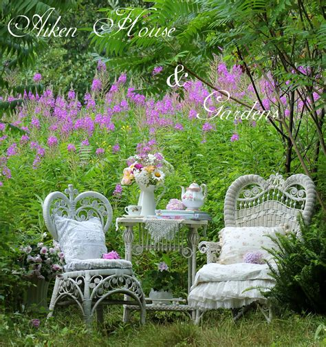 garden tea ideas home improvement ideas garden tea