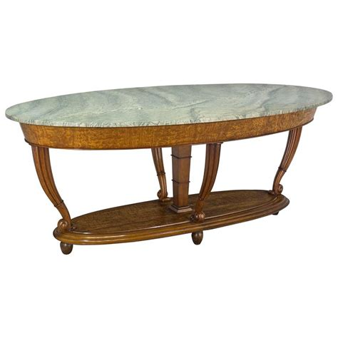 center tables italian marble top center table for sale at 1stdibs