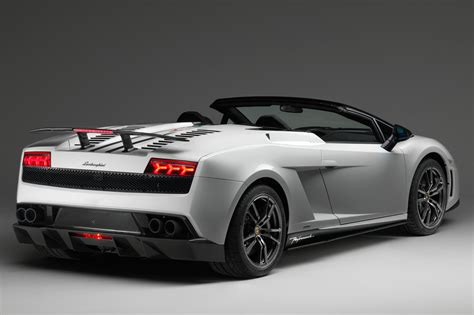 2014 Lamborghini Gallardo Convertible 2014 Lamborghini Gallardo Reviews And Rating Motor Trend
