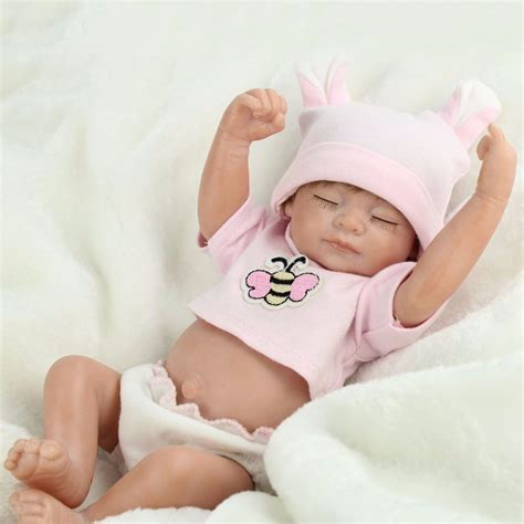 Handmade Baby Dolls That Look Real - handmade baby dolls soft vinyl realistic real looking