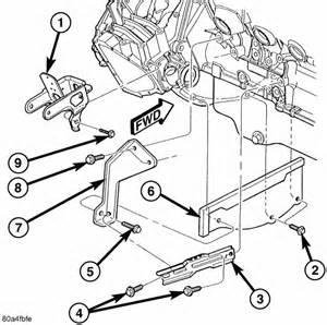 dodge neon rear strut diagram dodge free engine image for user manual