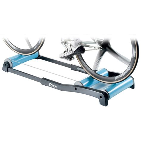 Roller Trainer Tacx Antares 1 tacx antares roller t1000 bike24