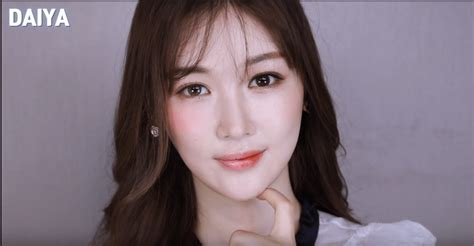 tutorial make up jepang dan korea serupa tapi tak sama begini bedanya make up cewek korea