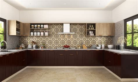 laminates designs for kitchen acrylic vs laminate what s the best finish for kitchen