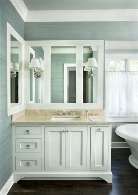 cool colors for bathrooms bathroom with neutral cool colors bath pinterest