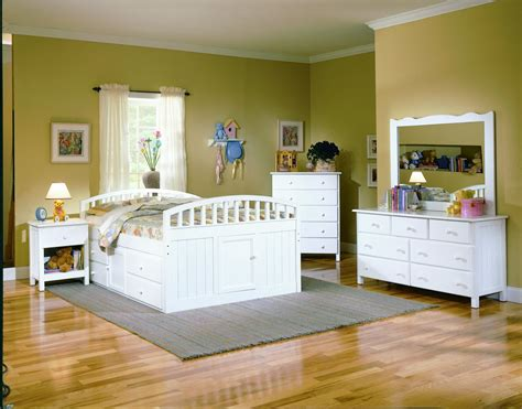 jcpenney kids beds simple full size of homelegance w broyhill kids marco island full bed with trundle white
