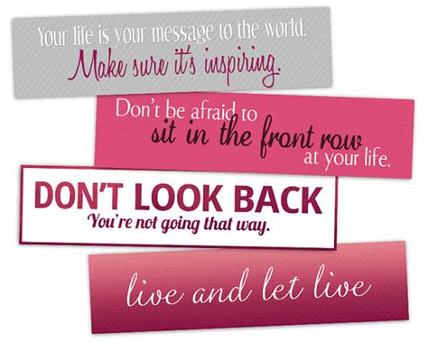printable bookmarks with inspirational quotes items similar to printable bookmarks inspirational