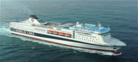 isola suprema a ledusa altra nave per imbarcare gli immigrati