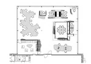 small office floor plan office floor plans for correct planning of office my
