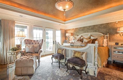 Luxury Master Bedroom Suites Designs And Interiors by 22 Beautiful Luxury Master Bedroom Suites Designs And