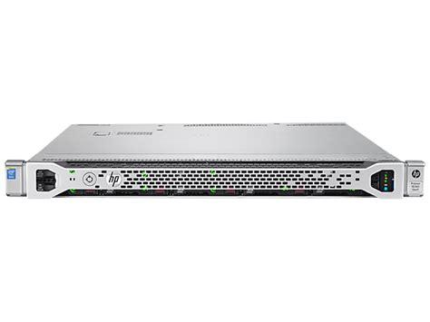 Server Hpe Proliant Dl120 Gen9 E5 2603v4 4lff hp servers 839302 425 hpe proliant dl120 gen9 intel xeon e5 2603v4 6 839302 425