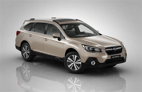 subaru tungsten subaru outback v restyl 233 2018 couleurs colors