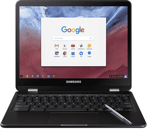 samsung chromebook pro xec kus   reviews