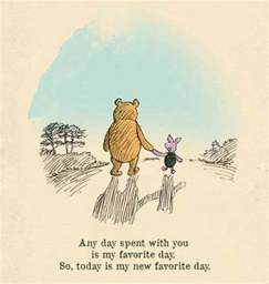 winnie the pooh new year quotes 25 best winnie the pooh quotes on quotes
