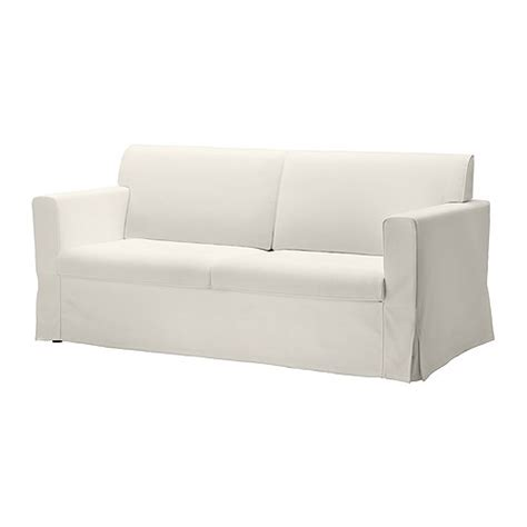 white ikea couch home furnishings kitchens appliances sofas beds