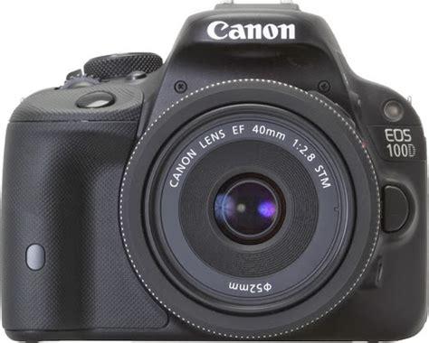 Kamera Canon Terlengkap rudy hermawan news daftar harga kamera dslr canon terbaru