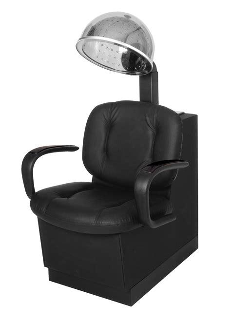 Salon Dryer Chair by Eloquence El 66 Kaemark Salon Dryer Chair In 13 Colors