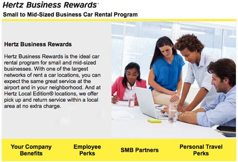 best hertz cdp hertz gold plus car rental guide getting the most out of