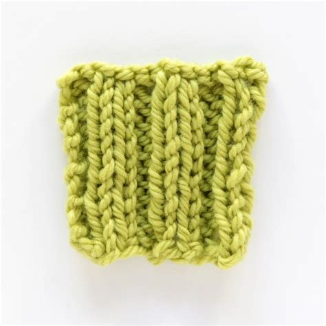 how to rib stitch knit chunky ribbed cowl how to knit rib stitch