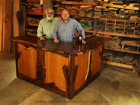 school of woodworking furniture gallery jd lohr school of woodworking