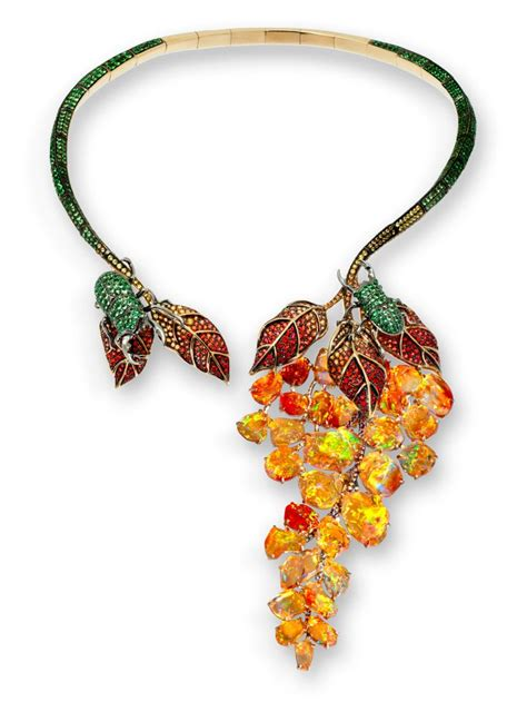 green opal necklace 920 best images about chaya jolika s board no 5 pot poury