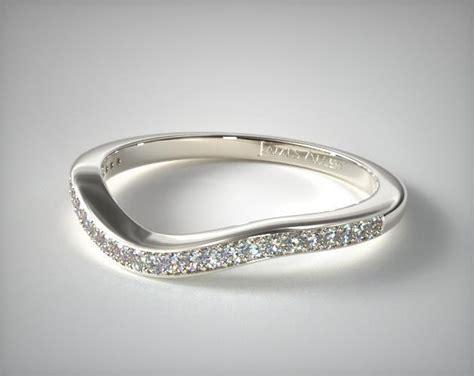 Wedding Bands Allen by Matching Wedding Band Platinum Allen 14921p