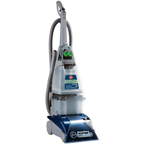 hoover rug cleaners hoover vacuums steamvac clean carpet cleaner f5914 900 shopperschoice