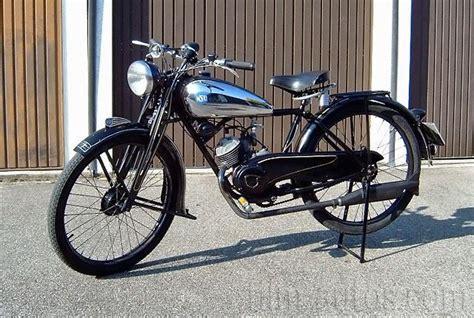 Oldtimer Motorrad 1950 by Oldtimer Nsu 1950 Mieten 2490 Autos