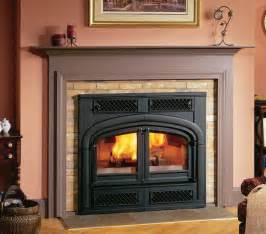 fireplaces d s furniture