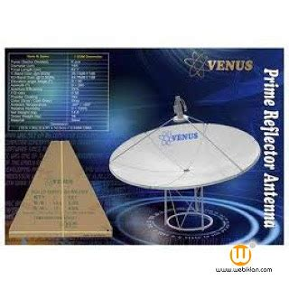 Harga Matrix Antena Tv jual parabola mini matv matric agen parabola digital