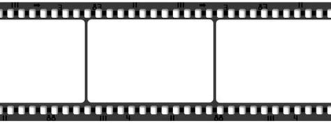 filmstrip template for teachers clipart best