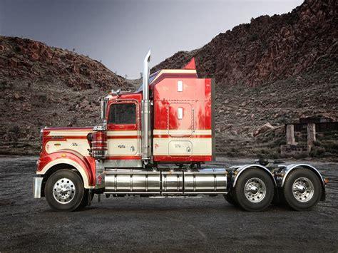 kenworth t900 kenworth t900 legend southpac trucks