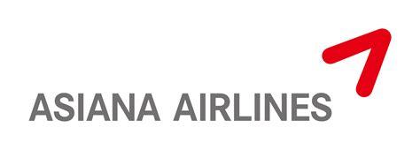 airasia logo png asian airlines logo www pixshark com images galleries