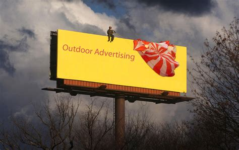 outdoor advertising ideas outdoor advertising ideas dzinegeek outdoor advertising