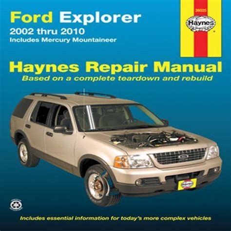 best auto repair manual 2005 ford explorer sport trac spare parts catalogs 25 best ideas about ford explorer on ford explorer sport ford explorer truck and