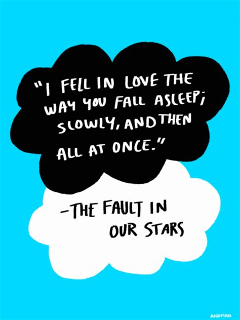 the fault in our series 1 the fault in our gifs wifflegif