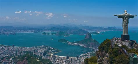 imagenes bellas en portugues divulga 231 227 o da lali no brasil