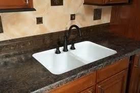 install laminate counter top trim wilsonart formica