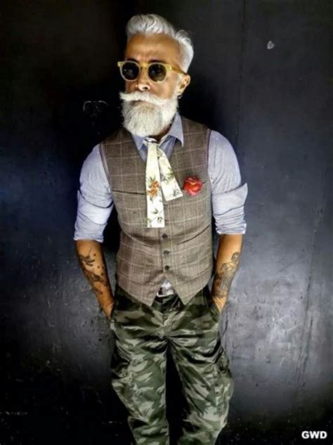 40 year old hipster haircut the hippest old men hipsters ever 21 pics izismile com