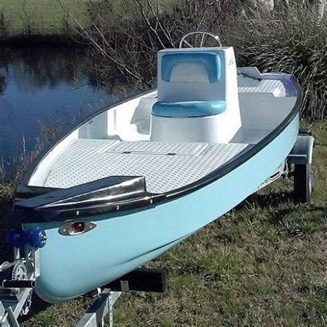 santee boats santee 160 center console call today to quote boats have
