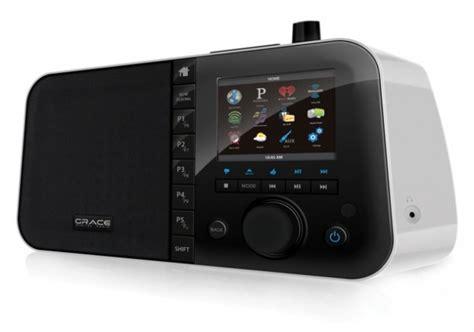grace digital audio mondo gdi irc portable wi fi