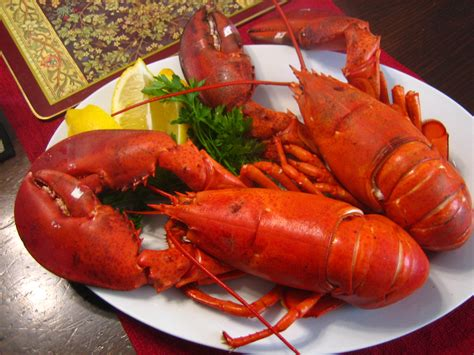 once upon a feast every kitchen tells its stories surf turf local nova scotia style