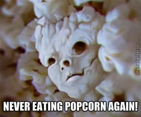 Meme Eating Popcorn - popcorn memes best collection of funny popcorn pictures