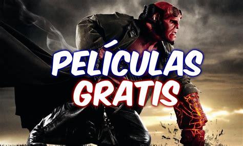como descargar pelculas completas gratis en espaol latino dos ver peliculas online gratis estrenos 2015 en espanol