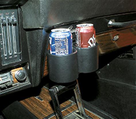 camaro rear seat cup holder chevrolet parts interior parts consoles