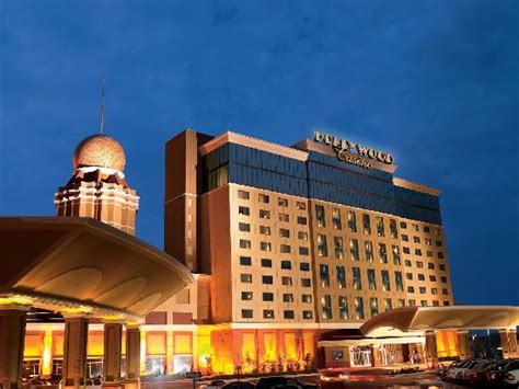 st louis hotel coupons for st louis missouri freehotelcoupons casino st louis hotel updated 2018 prices reviews louis maryland heights